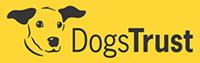 logo_DogsTrust